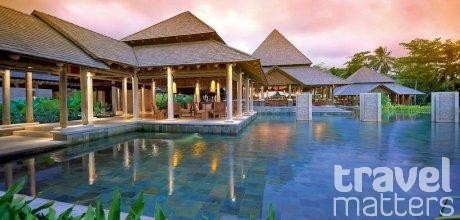 Oferte hotel Constance Ephelia Seychelles