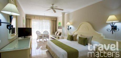 Oferte hotel Bahia Principe Grand  La Romana