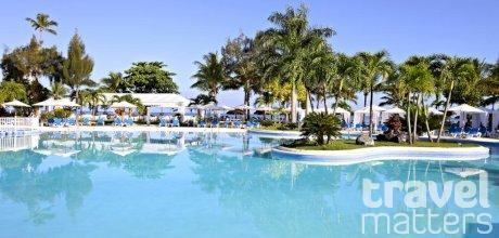 Oferte hotel Grand Bahia Principe San Juan