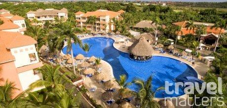 Oferte hotel Grand Bahia Principe Turquesa