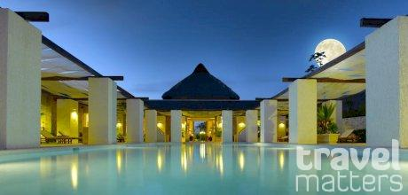 Oferte hotel Grand Palladium White Sands Resort & Spa