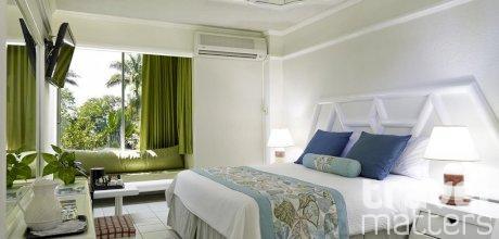 Oferte hotel Hedonism II Resort