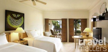 Oferte hotel Hilton Mauritius Resort & Spa