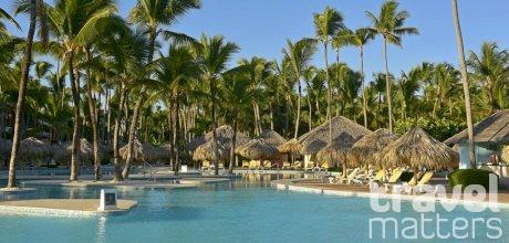 Oferte hotel Iberostar Dominicana