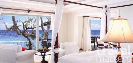 Oferte hotel Jamaica Inn