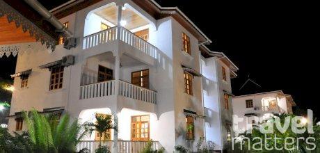 Oferte hotel La Fontaine Holiday Apartments