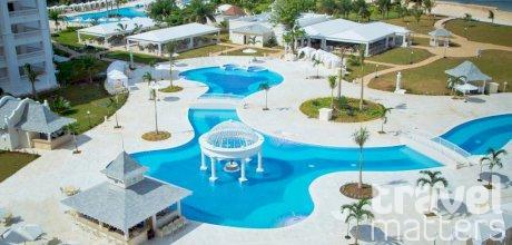 Oferte hotel Luxury  Bahia Principe Runaway Bay