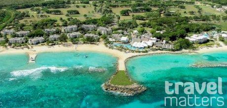 Oferte hotel Melia Jamaica Braco Village