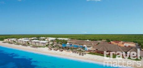 Oferte hotel Amresorts Now Sapphire Riviera Cancun