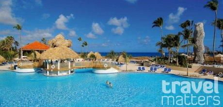 Oferte hotel Occidental Caribe