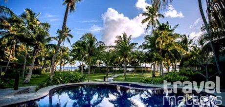 Oferte hotel Paradise Sun Seychelles
