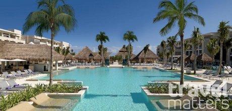 Oferte hotel Paradisus Playa del Carmen La Perla
