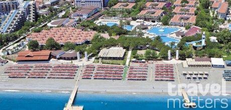 Oferte hotel PGS Kiris Resort