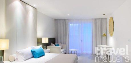 Oferte hotel Platinum Yucatan Princess  All Inclusive Suites & Spa Resort