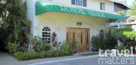 Oferte hotel  Rondel Village