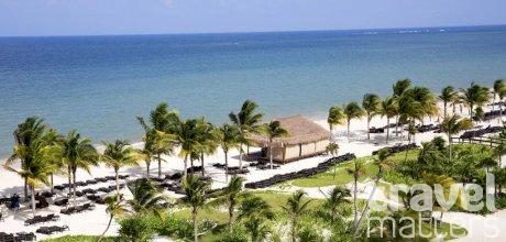Oferte hotel Royalton Riviera Cancun