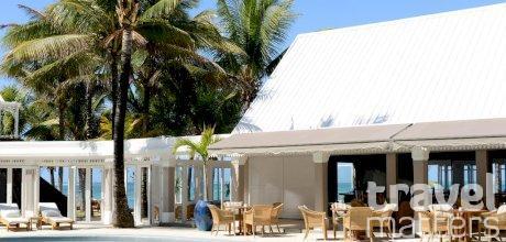 Oferte hotel Tropical Attitude