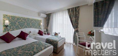 Oferte hotel Alaiye Kleopatra