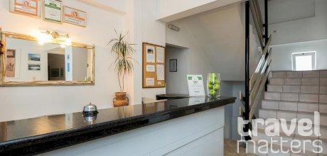 Oferte hotel   Diamond Boutique Apartments & Suites