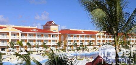 Oferte hotel Bahia Principe Luxury  Ambar