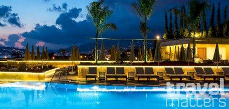 Oferte hotel Michell Hotel & Spa