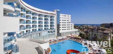 Oferte hotel Narcia Resort