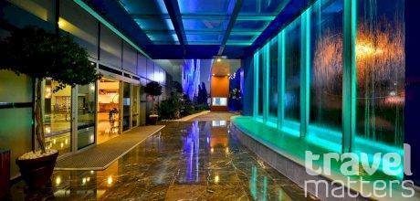 Oferte hotel Orange County Resort Alanya  - Kids Concept
