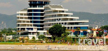 Oferte hotel Raymar Hotels