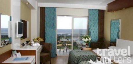 Oferte hotel Sea World Resort & Spa