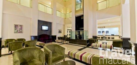 Oferte hotel Sealife Buket Resort & Beach