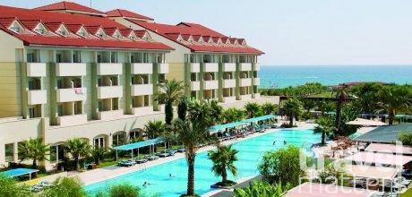 Oferte hotel Sural Resort