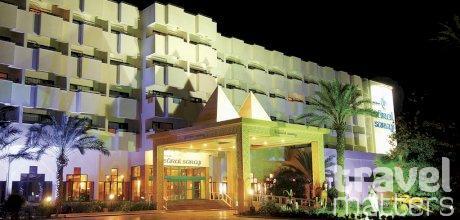 Oferte hotel Sural Saray