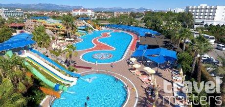 Oferte hotel Vonresort Golden Coast