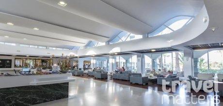 Oferte hotel Apollo Beach