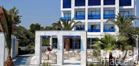 Oferte hotel Corfu Palma Boutique