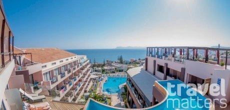 Oferte hotel Galini Sea View