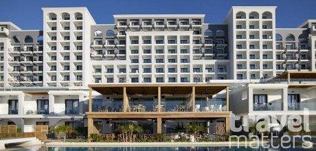 Oferte hotel Mitsis Alila Exclusive Resort