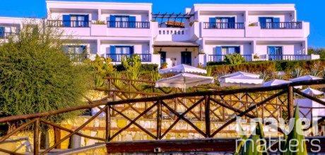Oferte hotel Agionissi Resort