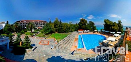 Oferte hotel Alexander The Great
