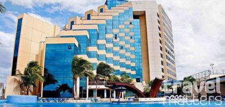 Oferte hotel Aston Habana Panorama