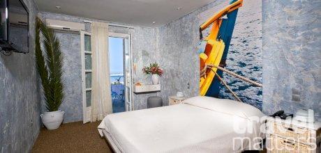 Oferte hotel Ilio Maris