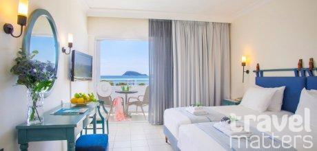Oferte hotel Louis Zante Beach