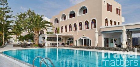 Oferte hotel Makarios