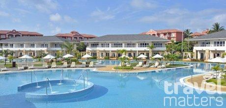 Oferte hotel Paradisus Princessa del Mar Resort & Spa