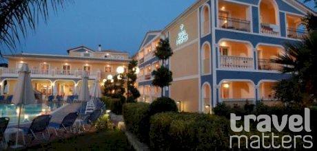 Oferte hotel Petros