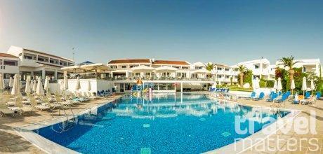 Oferte hotel Sentido Plagos Beach (ex Louis)