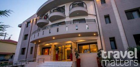Oferte hotel Thalassies Nouveau
