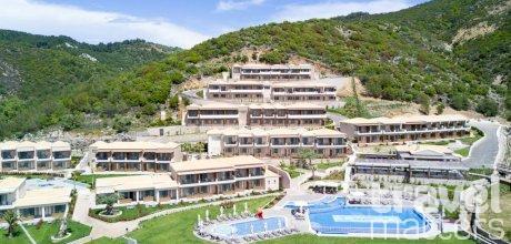 Oferte hotel Thassos Grand Hotel & Resort