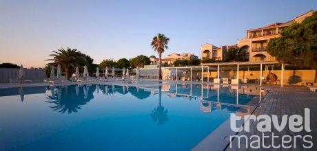 Oferte hotel The Bay Hotel & Suites