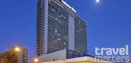 Oferte hotel Tryp Habana Libre